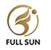 Fuzhou Full Sun Arts & Crafts Co.,Ltd.